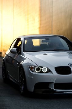 Visit BMW of West Houston for your next car. We sell new BMW as well as pre-owned cars, SUVs, and convertibles from other well-respected brands. E90 Bmw, Bmw 2, Rolls Royce Motor Cars, E92 335i, Sweet Cars, Bmw 3 Series, Expensive Cars, Bmw Cars, Cars Motorcycles