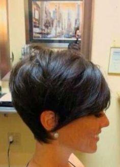 http://www.short-haircut.com/wp-content/uploads/2013/02/Perfect-short-bob-haircut.jpg