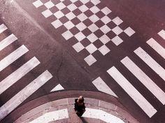 Paris, 2014. (Photo Henk van den Einden)