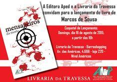 ALEGRIA DE VIVER E AMAR O QUE É BOM!!: DIVULGAÇÃO ALEGRE E AMIGA #42 - Lançamento Oficial...
