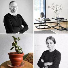 Tulevaisuuden keräilyaarteet – asiantuntijoiden valinnat | Meillä kotona Marimekko, Twiggy, Lucca, Sustainability, Ceramics, Studio, Ceramica, Pottery, Ceramic Art