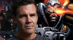 Brolin Brings Cable to Life in Deadpool 2  http://feeds.ign.com/~r/ign/all/~3/xiKcNxnA4jo/deadpool-2-director-discusses-josh-brolins-transformation-into-cable
