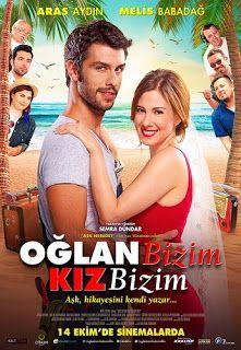 Oğlan Bizim Kız Bizim Romantic Movie Quotes, Insta Photo Ideas, Love Movie, Our Girl, Film Movie, Korean Drama, Movies To Watch, Over The Years, Videos