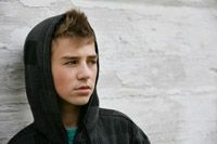 Boys to Men article by Mark Gregston @ Parenting Today's Teens