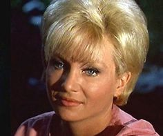 Susan Oliver Photos Susan Oliver, Benedict And Martin, Updo Styles, Green Girl, American Actress, Google Images, Actresses, Glamour, Stars