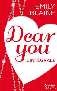 Dear You de Emily Blaine