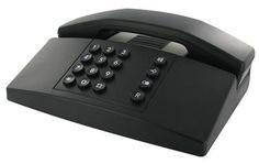 Telefon strahlungsfrei Signo 1 online kaufen