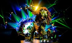 Kidzapalooza Argentina 2017 Lollapalooza, Recital, Fair Grounds, Concert, World, Travel, Characters, Google, Buenos Aires