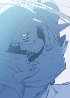 Alphonse