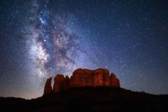 24 Best Serene star gazing images in 2019 | Stargazing