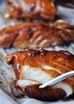 www.recipes-fitness.com baked-honey-marinated-cod amp