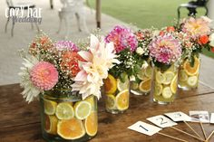 Сватбена декорация в Cozy bar/ Cozy wedding decoration.