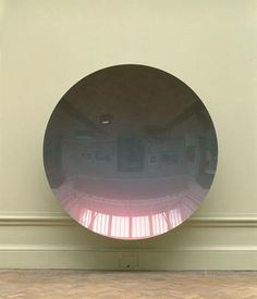 See the best #Art installations in New York at www.artexperience...