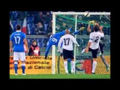 Uruguay Vs Italy, Fifa world cup 2014 , Match highlights United States vs Portugal match report Fifa   World Cup 2014 #fifa #brazil #australia #holland #caferio   #neymar  #robinvanpersie  #fifaworldcup2014   #worldcup2014 #angelinajolie   #shakiralalalabrasil2014 #shakira #messi   #cronaldo #oscar #mikelobi #netherlands   #spain #germany #itália #mexico #ghana #usa   #uruguay