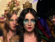 Make Up, Crown, India, Inspiration, Fashion, Hairstyles, Biblical Inspiration, Moda, Corona