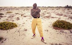 herbert schier vellies shoes-by Jason Eric Hardwick-3