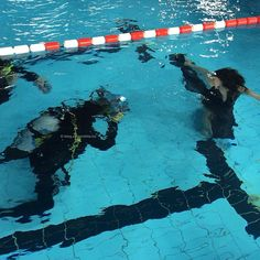 #Scuba #diving #diver #water #underwater #work #werk #photo #fotó #photographer #mik #fashion #model