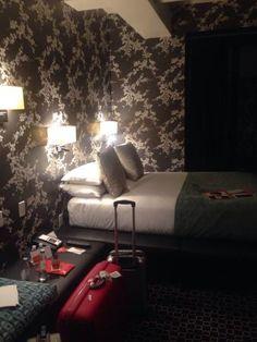 Room Mate Grace (New York City, NY) - Hotel Reviews - TripAdvisor