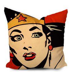 Wonder Woman Marvel Pillowcase https://www.artbetinas.com/collections/square-pillow-case/products/wonder-woman-marvel-square-pillow-cover-pillow-case-cushions-pillow-cover-home-decor-pillow-bed-pillow-bedding-housewares