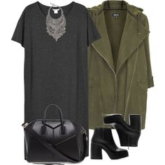 """Untitled #2111"" by london-wanderlust on Polyvore"