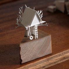 176 | treehouse.