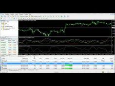 Tecnica di trading forex - http://forex.bankrobbersindicators.com/forex/tecnica-di-trading-forex/