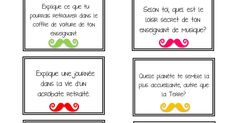 Questions 5 à 7 - Moustaches.pdf