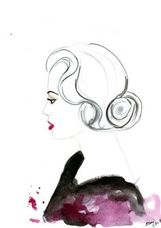 Hey, I found this really awesome Etsy listing at http://www.etsy.com/listing/125594030/watercolour-illustration-titled-red-lip