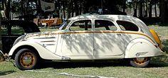 Peugeot 402 Longues, voiture routière de 1936, voitures anciennes de collection, v2.