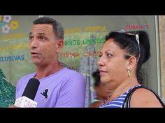 La Wi-fi de ETECSA, un año después El internet llega muy lentamente a una Cuba que quiere salir del oscurantismo tecnológico