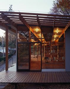 MakeSeen-Mt Fuji Architects Geo Metria-15