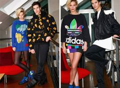 jeremy scott 2010 collection - Google Search
