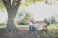 Raleigh-Engagement-Photographer-Oak-View-Park-Raleigh-NC-Wedding-Photographer-1746