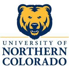 University of Northern Colorado - Greeley, CO