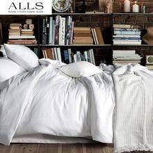 100% египетского хлопка наборы постельных принадлежностей класса люкс кровать подшивок подарок взрослых…