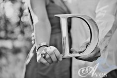 Add a Little Spice to Your Engagement Photos with Props » Alexan Events   Denver Wedding Planners, Colorado Wedding and Event Planning