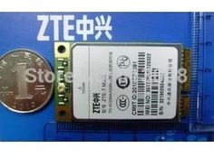 ZTE M305 Mini PCI-E 3G TD-SCDMA/HSPA GPRS GSM EDGE Network Card 100% New Original Distributor in the Stock For Windows Linux     Tag a friend who would love this!     FREE Shipping Worldwide   http://olx.webdesgincompany.com/    Buy one here---> http://webdesgincompany.com/products/zte-m305-mini-pci-e-3g-td-scdmahspa-gprs-gsm-edge-network-card-100-new-original-distributor-in-the-stock-for-windows-linux/