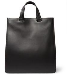 BOTTEGA VENETA . #bottegaveneta #bags #hand bags #suede #tote #