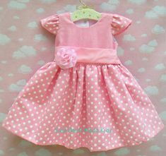 Top Old Fashioned Boy Names Baby Girl Dress Patterns, Kids Outfits Girls, Toddler Girl Dresses, Girl Outfits, Baby Frocks Designs, Kids Frocks Design, Baby Girl Frocks, Moda Kids, Baby Dress Design