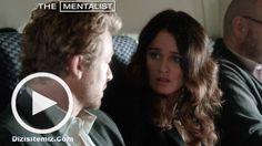 The Mentalist 6.Sezon 21.Bölüm Fragmanı 11 Mayıs video izle