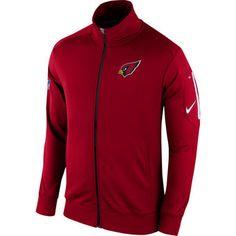 nfl Arizona Cardinals John Brown Jerseys Wholesale