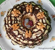 Pound Cake, Caramel Apples, Doughnut, Muffin, Breakfast, Recipes, Food, Morning Coffee, Crack Cake