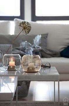 Condo Living, Home And Living, Living Room, Inside A House, Interior Decorating, Interior Design, Interior Styling, Light In, Scandinavian Living