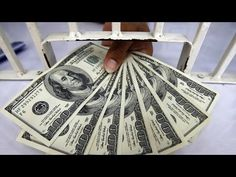02 Sep '16:  The Criminalization of Poverty: Woman Describes Fines & Arrests After $1.07 Check Bounces - YouTube - Democracy Now - 7:56