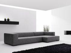 Design zetels bij ZYSO