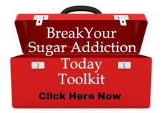 How to increase GABA and reduce glutamate holistically