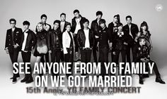 OOH TOP and BOM on WGM that would be awesome