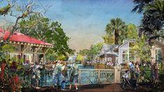 Disney World Trip, Disney Trips, Disney Parks, Downtown Disney, Disney Springs, Disney Animal Kingdom, Walt Disney Imagineering, Walt Disney Company, Panama City Beach