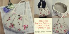 Granny-Bag-Japanese-Translation-Cover