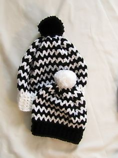 367d3b52e69 Items similar to Crochet Mommy and Me Hats - Crochet Beanie